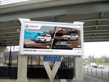 Billboard Posters